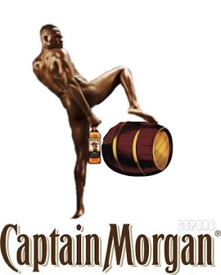 jon-jones-captain-morgan-dui.jpg