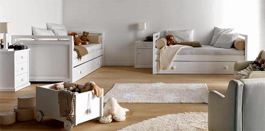 http://www.portobellostreet.es/mueble/41376/Cama-nido-Volum