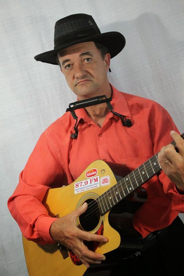 CLAUDIO ECKEL
