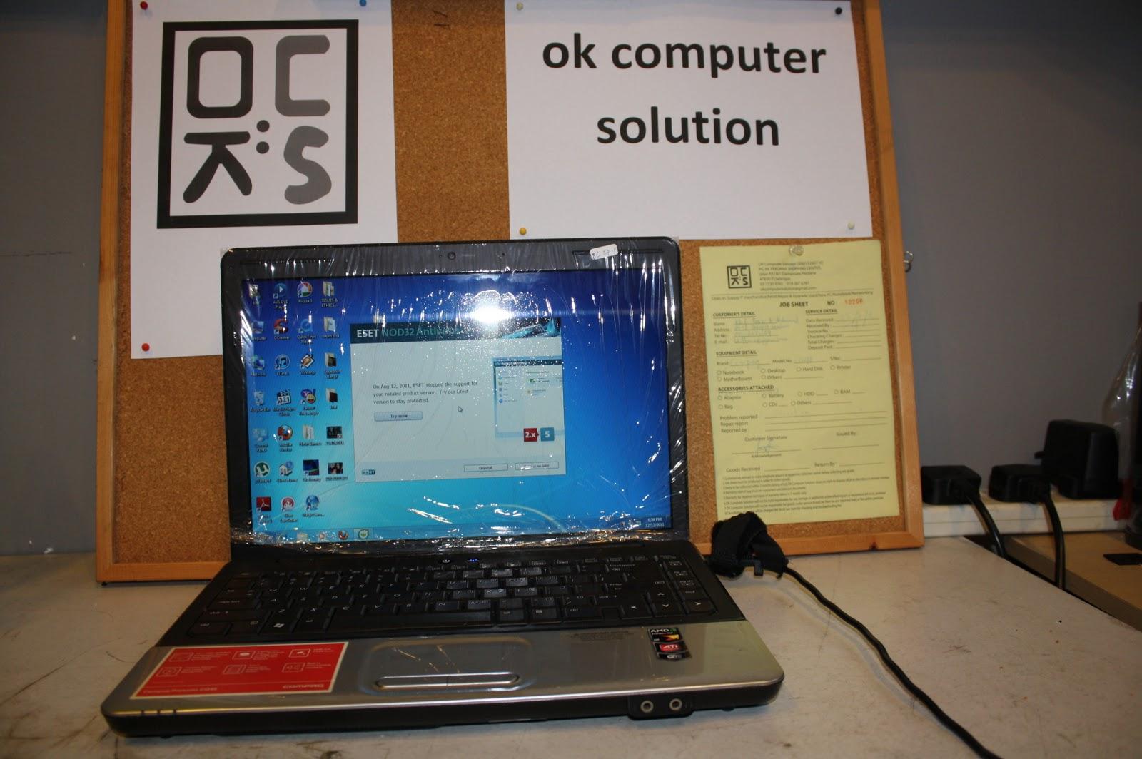 Repair Motherboard Hp Pavilion Ze4900 Laptop Schematic Diagram Compaq Presario Cq40