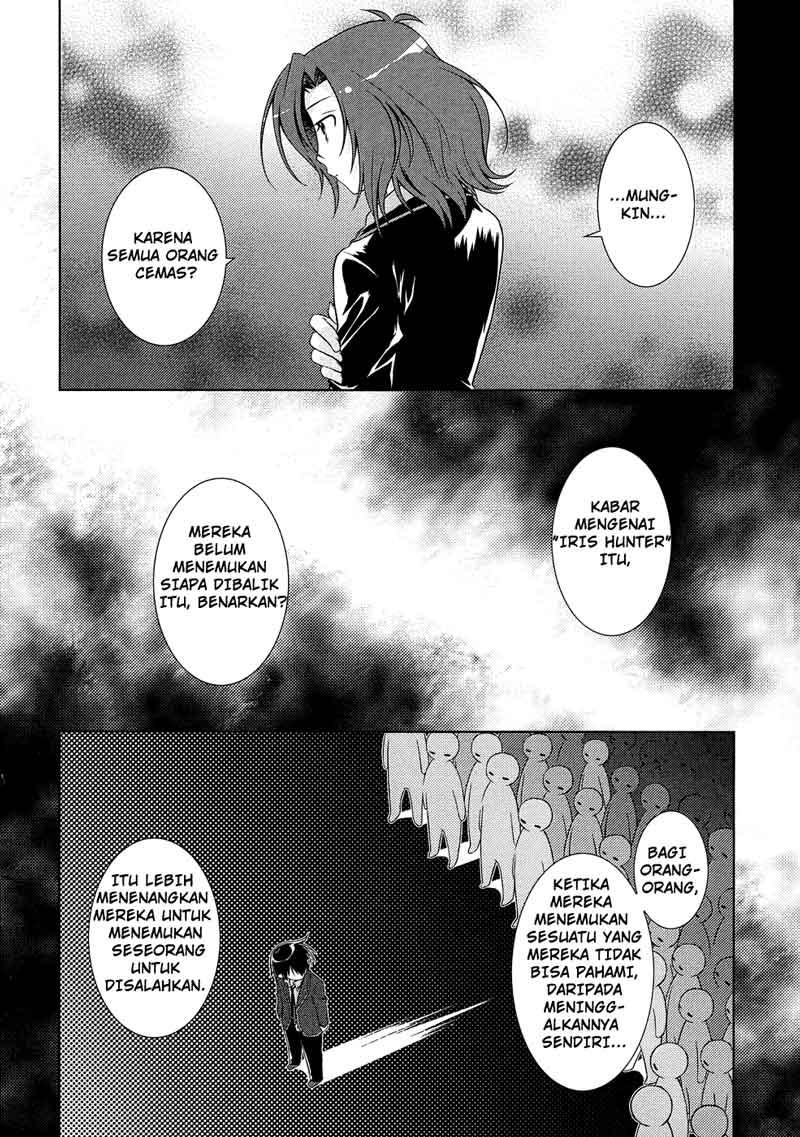 Komik iris zero 014 15 Indonesia iris zero 014 Terbaru 5|Baca Manga Komik Indonesia|