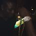 CELEBRITY LIFE:  Malivelihood Delivers $110k Gold Chain To Obafemi Martins + VIDEO