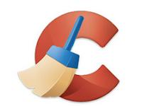 Download CCleaner 5.14.5493 Offline Installer 2016