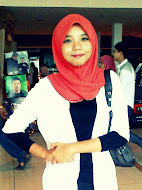 the writer. aini jalil