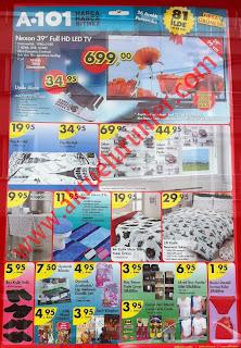 http://haberfirsat.blogspot.com/2013/12/a101-26-aralik-2013-aktuel-urunler_1564.html