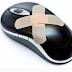 5 Jenis Kerusakan Mouse dan Cara Mudah Memperbaiki