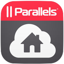 Parallels Access 3.0.0
