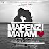 New AUDIO | Mapenzi Matam - Bonta Maarifa | Download/Listen