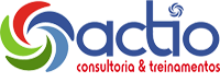ACTIO Consultoria & Treinamentos