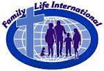 Sponsor a Pro Life Organization
