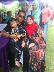 FAMILY ..