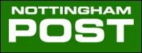 http://www.nottinghampost.com/Windows-cleaned-tram-work/story-20466437-detail/story.html