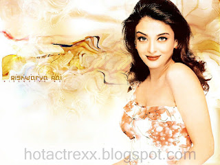 hot actress Aishwarya Rai