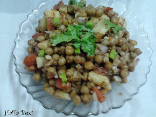 Aalo chanay|Chana chaat| Chanay| Chick pea| choolay chaat| chutney| Diet recipes| Ramadan recipes| Beans recipes| Pakistani snacks