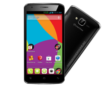 Search Results for: New Smartfren Andromax I Smartphone Android Jelly ...
