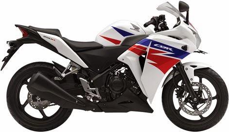 Diproduksinya Kawasaki Ninja 250RR 1 silinder merupakan sindiran ? (ia nya?)