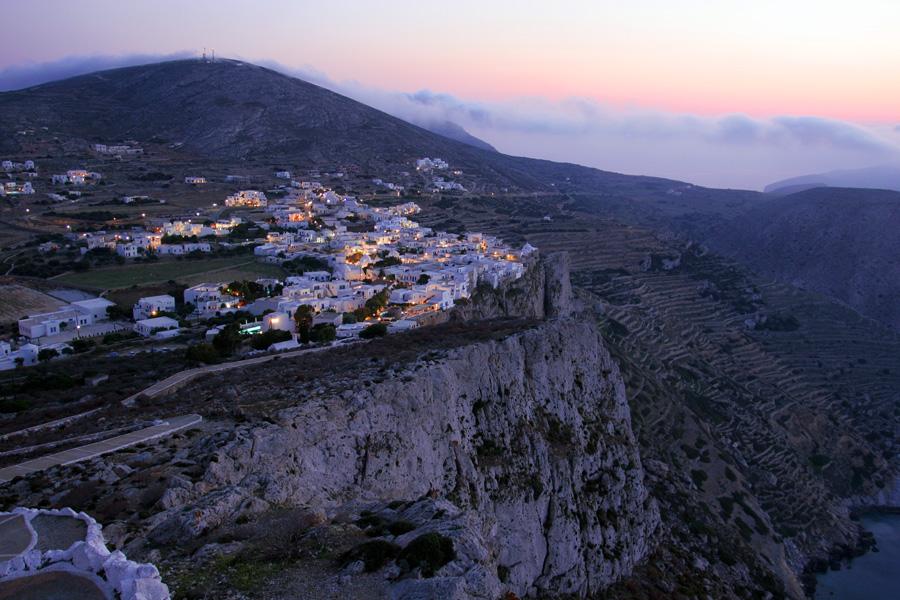 صور من اليونان