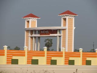 Meenakshi gardens kankipadu