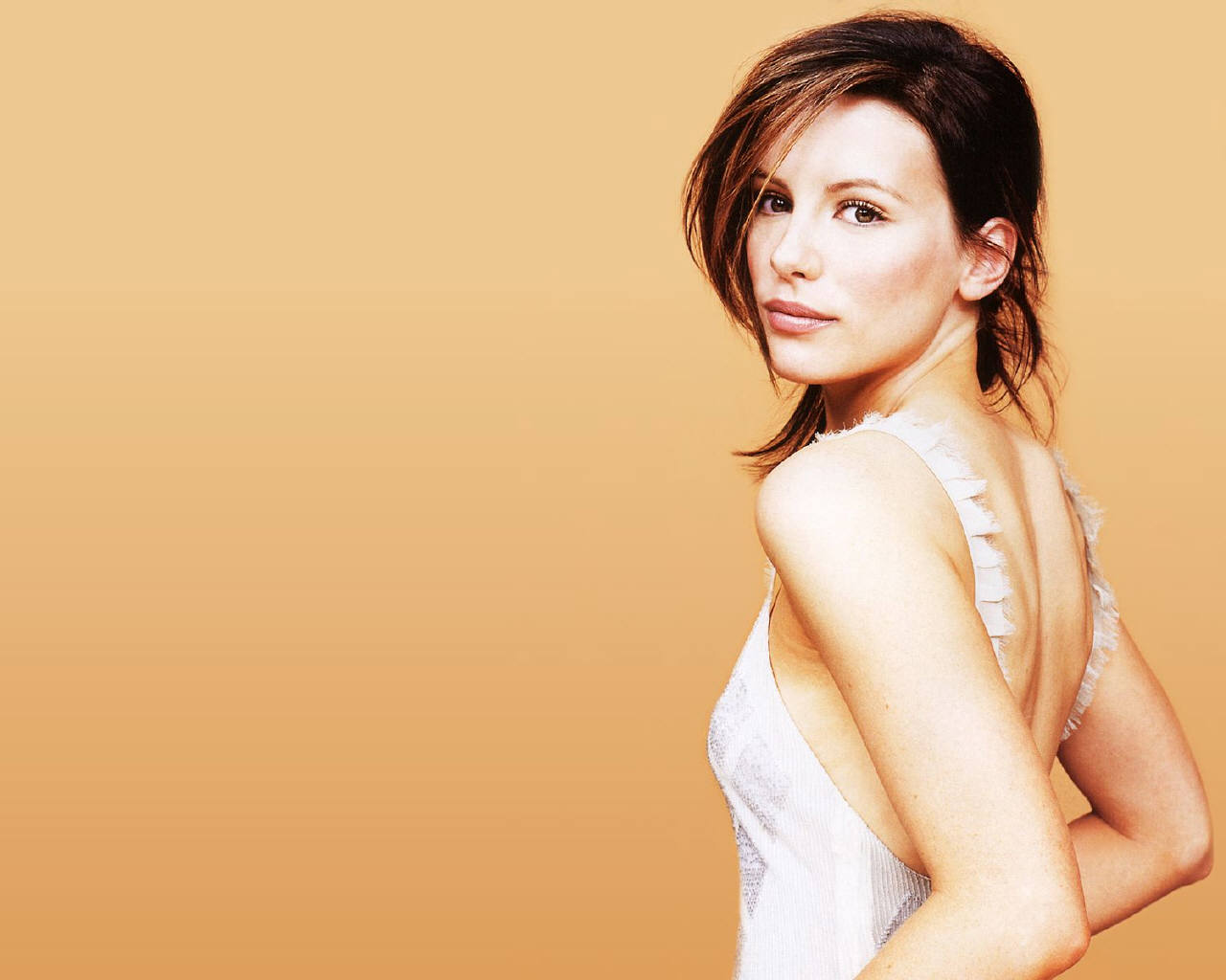 Kate Beckinsale Cool Wallpapers Kate Beckinsale