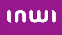 Configurer Internet  Inwi Meditel Tam sur votre Gsm 3G INWI
