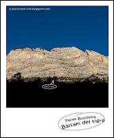 foto-via-escalada-balsam-del-tigre