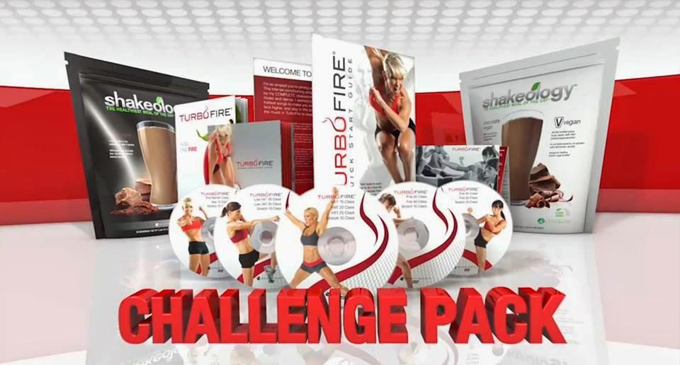 WDYTYA, ancestry, genealogy, familytreesearch, begineer health fitness, need free help losing weight