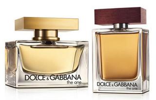 Perfume Freebie