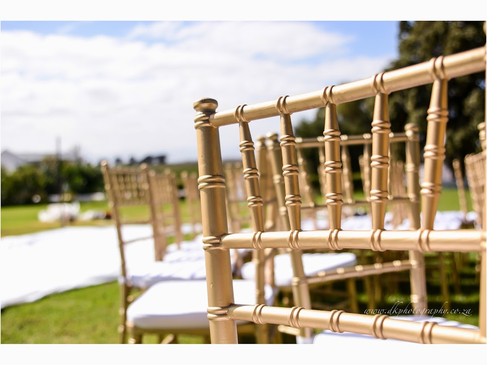 DK Photography LASTBLOG-019 Lotte & Kyle's Wedding in Meerendal Wine Estate  Cape Town Wedding photographer