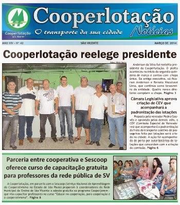 http://issuu.com/flaviasouza90/docs/cooperlotacaomarco2014pags__1_
