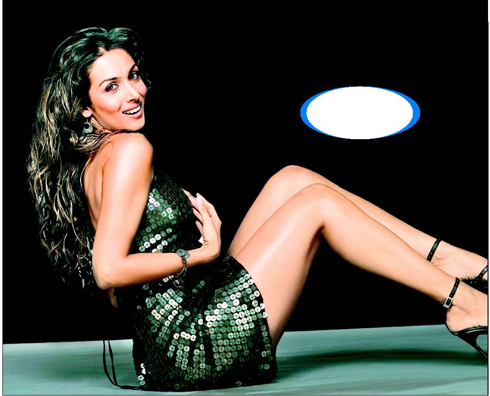 realcreativity malaika arora khan - photo #3