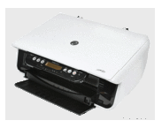 Canon Pixma MP130 Printer Driver Download