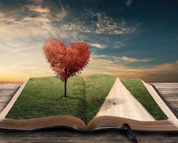 """""""Mi corazón"""" poema de mi autoría recitado por Beatriz Salas"""