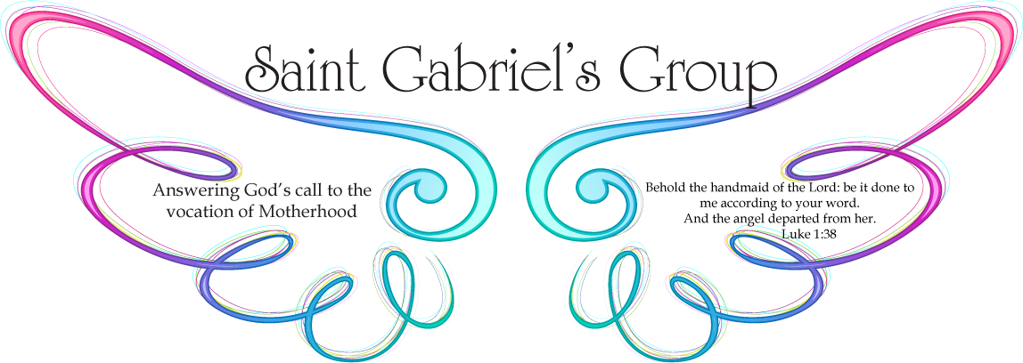 Saint Gabriel's Group
