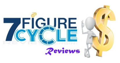 7 Figure Cycle Reviews and Bonus