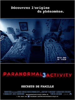 Watch Movie Paranormal Activity 3 (2011)