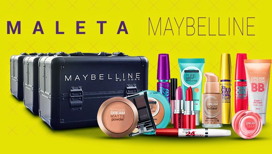 make up, maquiagem maybelline, maybeline, maybelline, maybelline brasil,