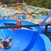 Fotos: Aqua Park Apure no abrirá este lunes, martes y miércoles pero a partir del Jueves 25 de diciembre SI ABRIMOS,