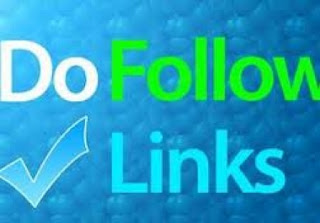 DoFollow on Backlinks