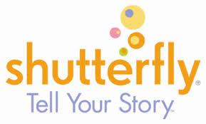 Shop Shutterfly