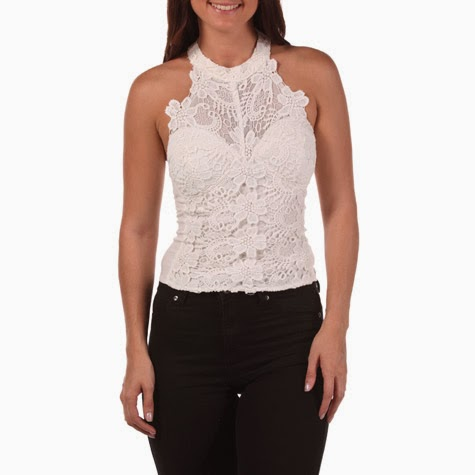 http://www.citybeach.com.au/shop/en/citybeach/sale-womens-sale-fashion-tops-and-shirts/mooloola-high-daisy-top-471255