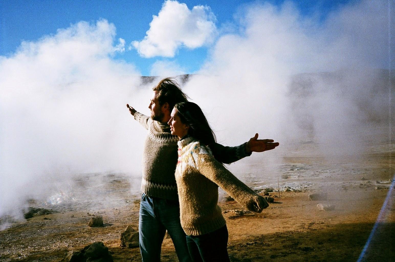 Meilleure Période pour Visiter l'Islande