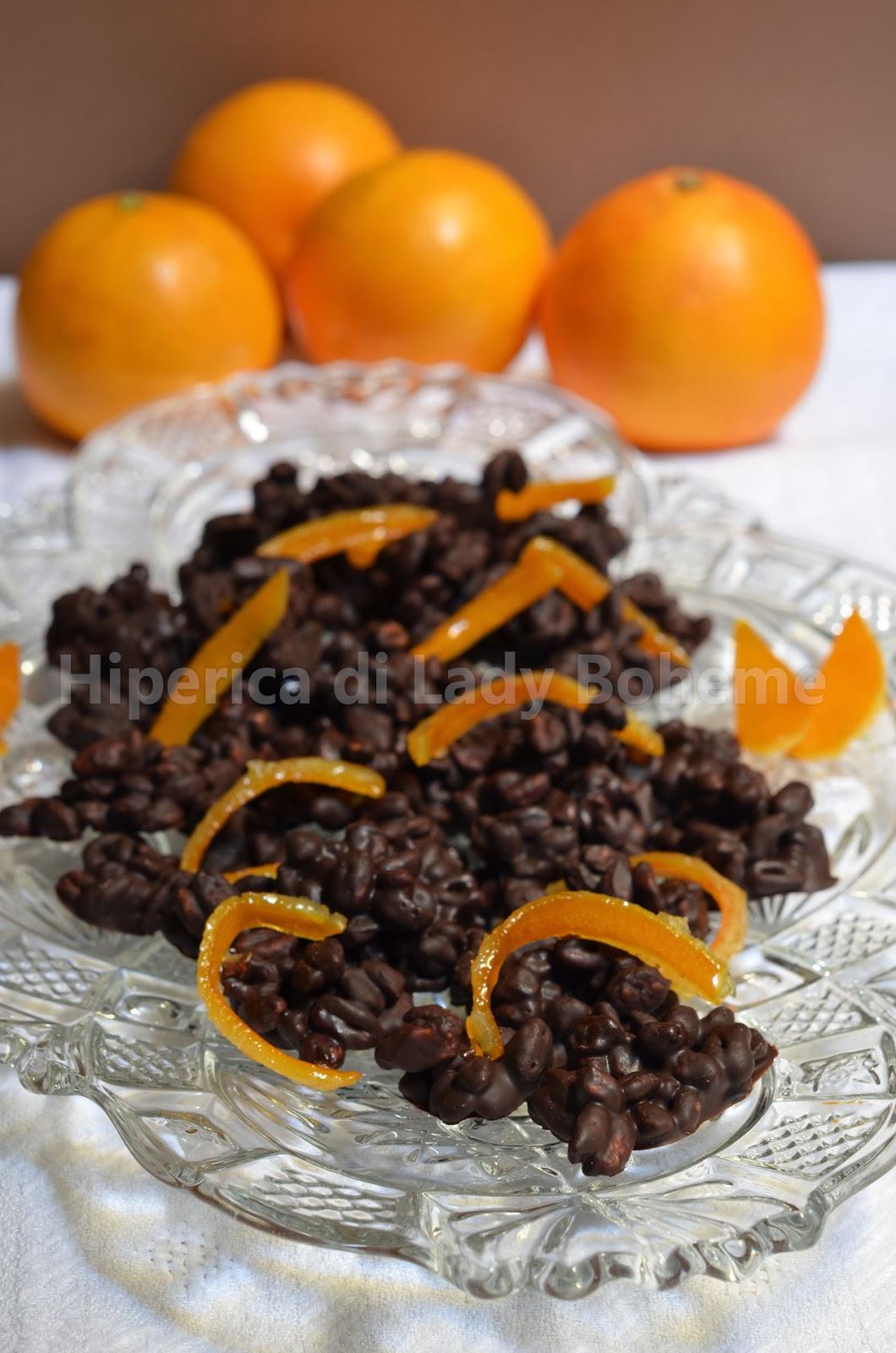 hiperica_lady_boheme_blog_cucina_ricette_gustose_facili_veloci_farro_soffiato_al_cioccolato_2