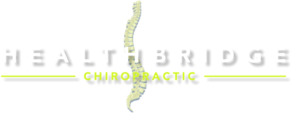 Health Bridge Chiropractic