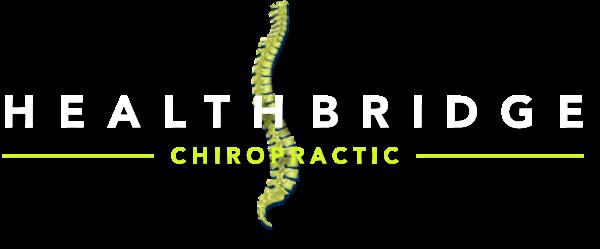 Health Bridge Chiropractic