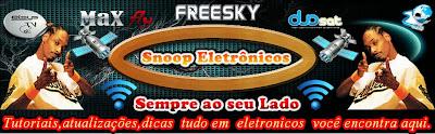 Snoop Eletrônicos