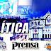Recomiendan retirar inmunidad a Presidente Pérez Molina