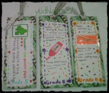 Craft for Kids, Prakarya mudah untuk anak: 11/25/12 - 12/2/12