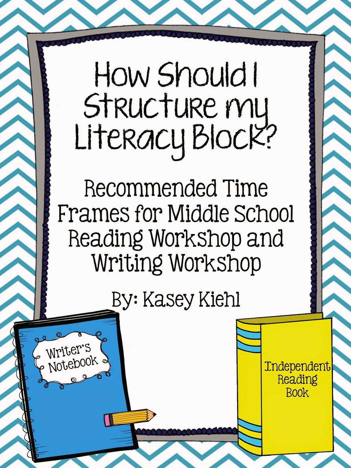 literacy in the classroom 2 essay The publisher describes teaching visual literacy by nancy frey and  that  teaching visual literacy is less of a textbook and more of a teaching aid 2  of  both the anecdotal tone of the essays and the beginner level of the texts they  discuss.