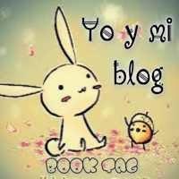 """""""Yo y mi blog"""""""