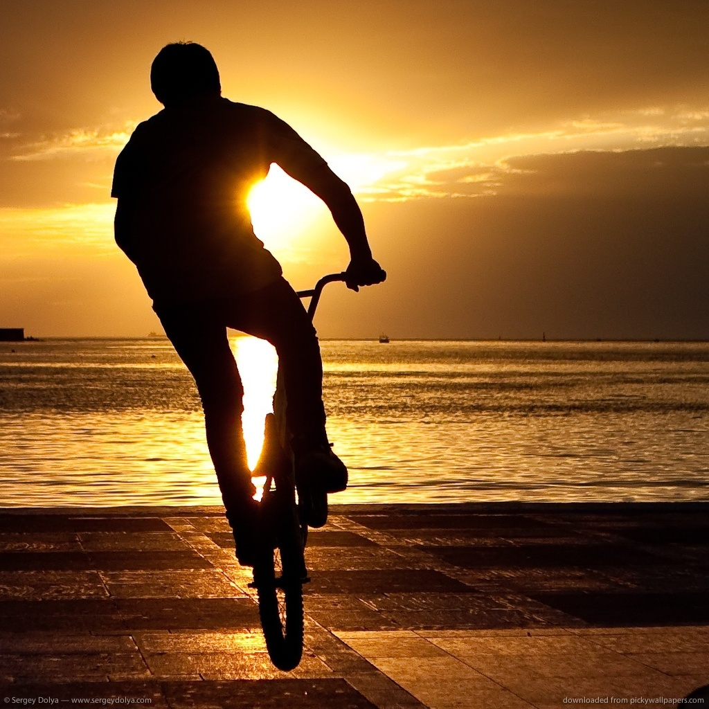 Wallpapers hd for mac bmx freestyle wallpaper hd bmx freestyle wallpaper hd voltagebd Choice Image